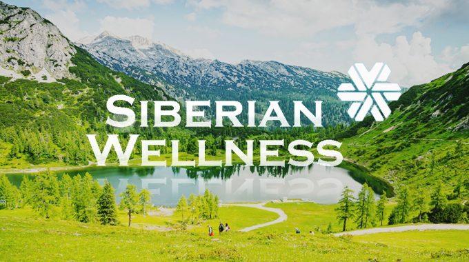 Siberian Wellness là gì? Có Phải là Công Ty Lừa Đảo Không?